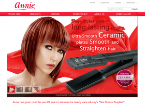 Ceramic-Flat-iron_Web-min