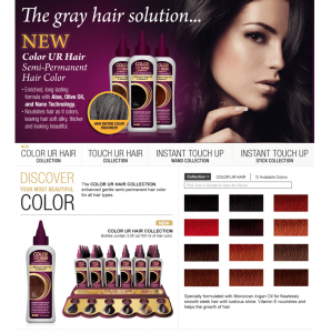 ColorURHair-Web Banner-min