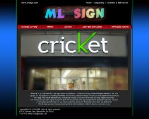 MLSign-home-view-min