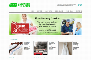 NewCountryCleaners-home-min