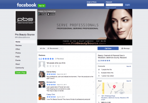 PBS-facebook-1-min