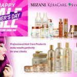 happy-mothers-sale-banner-min